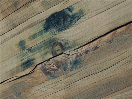 Arcs en bois lamell coll de la piscine de suippes 51 for Piscine de suippes